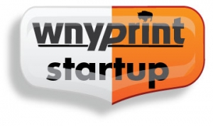 Startup Print Business Package