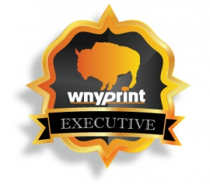 Executive Print Business Package